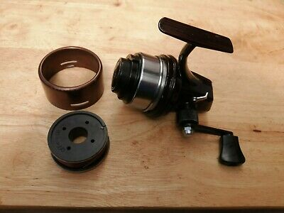 Vintage Shakespeare Match 2660 Closed Face Reel • 10£