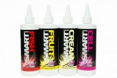 Mainline Smart Liquid 250ml - All Flavours • 13.99£
