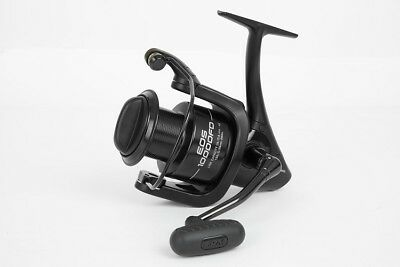 Fox EOS 10000 FD Carp Fishing Reels • 49.99£