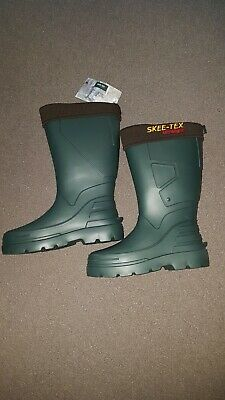 Skee-tex Ultralight Boots Size 9.5 (44) • 30£