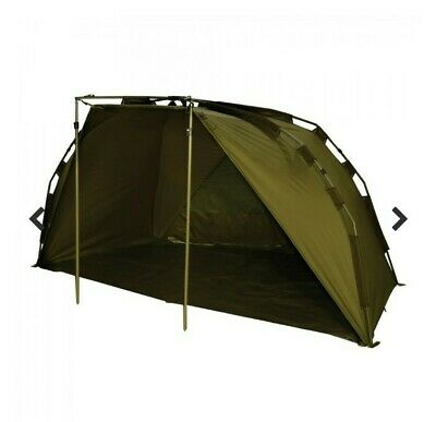 JRC Compact 2g Shelter  • 150£
