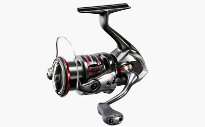 Shimano Vanford F Fixed Spool/Spinning Reels - NEW 2020 - All Sizes Available!! • 186£