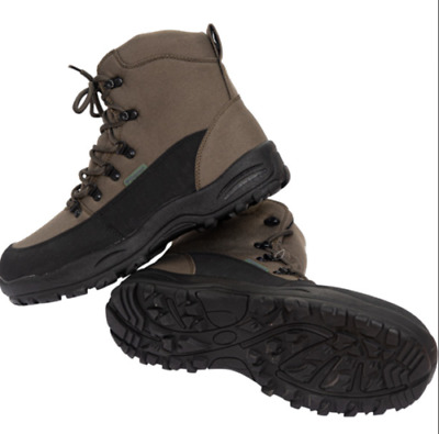 Wychwood Water's Edge 2G Boots  • 41.95£