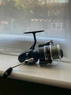 Mitchell 901 Fishing Reel Used But In Good Condition • 6.50£