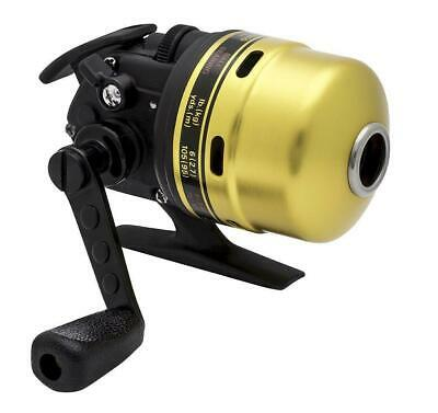 Daiwa Goldcast 80 Closed Face Fishing Reel NEW @ Otto's Tackle World • 53.25£