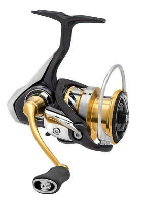 Daiwa Exceler LT 5000 DC Spinning Fishing Reel  NEW @ Otto's Tackle World • 69.26£