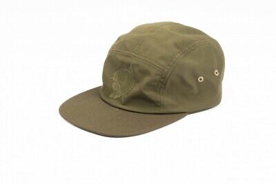 Nash Tackle 5 Panel Cap New C5502 • 11.99£