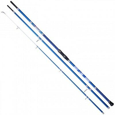 Shakespeare Agility 2 Continental Surf Rod - Sea Fishing Rods • 106.28£