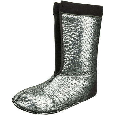Cold Weather Snow Ice Winter Thermal Boots Liner Extreme Arctic Insulation 5-12 • 22.95£