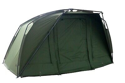 New Sonik AXS Bivvy DC003, Brolly DC007, Wrap DC0005, Front Panel, Groundsheet  • 129.84£