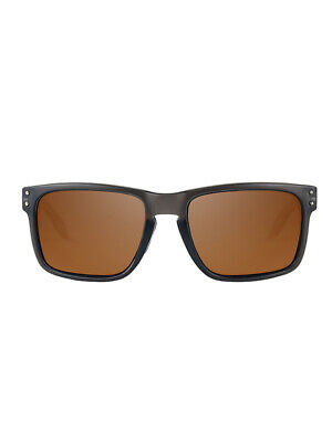 New Fortis Eyewear Bays Sunglasses All Models - Fishing Accessories • 39.98£