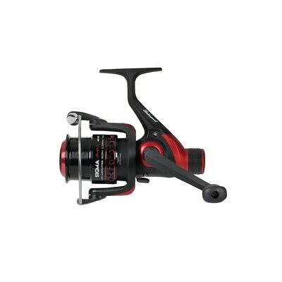 Shakespeare Sigma Supra Rear Drag Spinning Fishing Reel All SIzes Available • 20.74£
