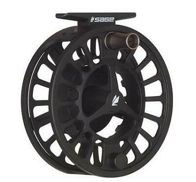 Sage Spectrum C Fly Fishing Reel BRAND NEW @ Ottos Tackle World • 140.03£