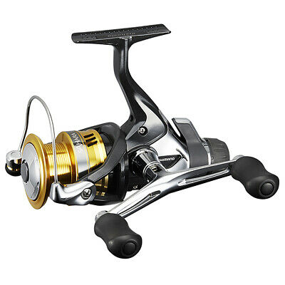 NEW Shimano Sahara RD 2500 DH Or Sahara RD 2500 Spinning / Coarse Fishing Reel  • 59.98£