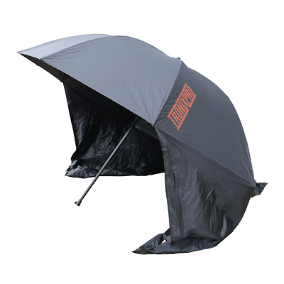 Tronix Pro 50  Beach Brolly Shelter For Fishing • 59.99£