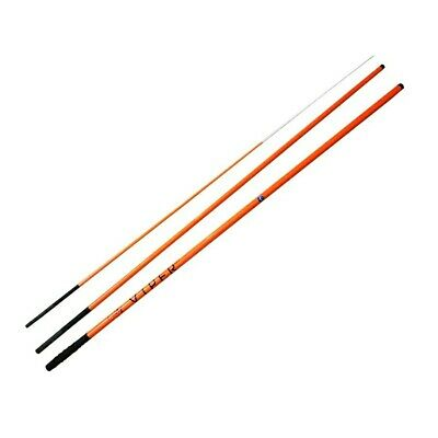 Tronixpro Viper GT 4.20m Sea Fishing Beachcaster Rod Blank • 60£