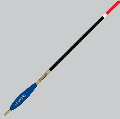 Slider Waggler Float - Roach, Tench, Carp, Bream Match Fishing Tackle • 2.99£