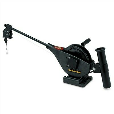 Cannon Lake-Troll Manual Downrigger • 114.37£