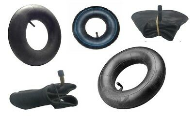 Replacement Wheel Barrow Inner Tube Choose Your Size And Valve Garden Innertube  • 4.49£