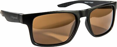 Wychwood Profile Brown Lens Sunglasses / Fishing • 14.99£