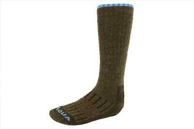 Aqua Products Tech Socks / Carp Fishing Clothing • 15.99£