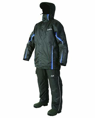 Daiwa NEW Coarse Fishing Matchwinner Waterproof Suit *All Sizes* • 94.67£