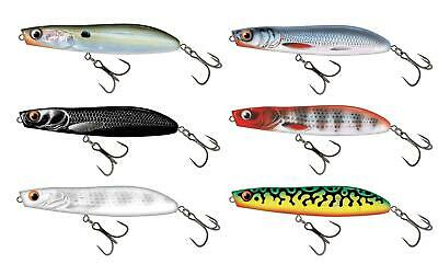 Salmo Rattlin Stick Floating / Surface Fishing Lures • 11.99£
