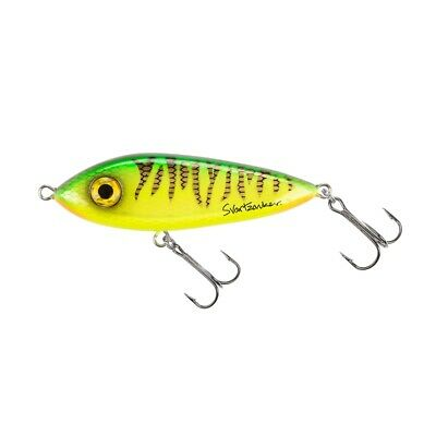 Abu Garcia Svartzonker McSnack Fishing Lures Full Range Pike Predator Fishing • 8.59£