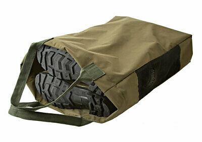 Trakker Lightweight N2 Chest Waders Incl Air-dry Bag - All Sizes - Fishing *New* • 64.98£