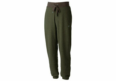 Trakker Earth Joggers Jogga Pants - All Sizes - Carp Fishing *New* • 29.98£
