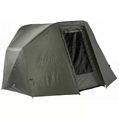JRC Contact Bivvy And Wrap New Unopened • 110£