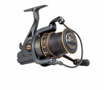 New 2020 Penn Surfblaster 111 /mk3 8000 Lc With Spare Spool Sea Reel • 129.90£