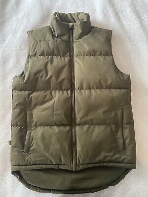 Trakker Body Warmer Jacket • 18.75£