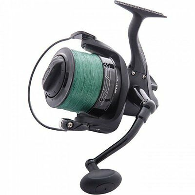 Wychwood Dispatch 7500 Spod Reel (C0540) • 57.95£