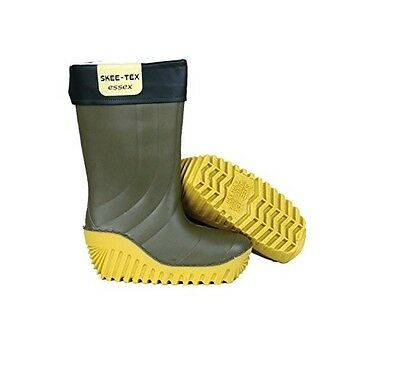 Skee Tex Thermal Original Boot Wellie Welly NEW *All Sizes* • 64.99£