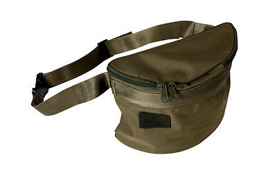 TRAKKER NXG Bait Caddy Baiting Up Pouch FREE POST • 18.99£