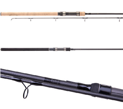 Wychwood Extricator MLT Rod Extricator Plus Fishing Rods NEW *Full Range* • 51.99£