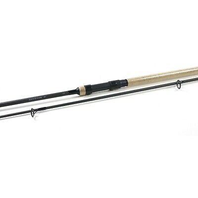 Daiwa Black Widow G50 Cork TT Exclusive NEW Carp Fishing Rods • 44.99£