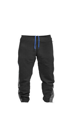 Preston Tracksuit Trousers *All Sizes* NEW Coarse Fishing Jogging Bottoms • 26.99£