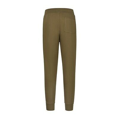 Korda Kore Lite Joggers Olive *All Sizes* Fishing Jogging Bottoms NEW  • 39.99£