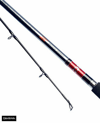 New Daiwa Seahunter Z Boat Sea Fishing Rods - All Models Available • 59.99£