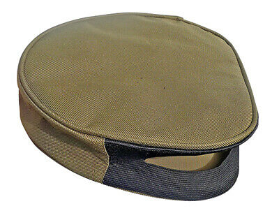 Kodex Padded Pit Reel Pouch • 9.99£