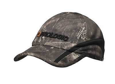 Prologic Cap RealTree Fishing Camo NEW Carp Fishing Clothing Headwear - 64552 • 18.99£