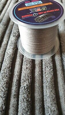 Fishing Wire • 1.50£