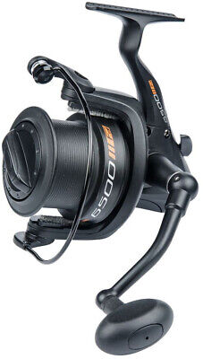 Leeda Rogue Big Pit Reels - Front Drag - 6500FD, 7500FD Sizes - (C0603, C0604) • 32.95£
