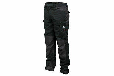 Fox Rage HD Trouser *All Sizes* NEW Predator Fishing Clothing Trousers  • 53.99£