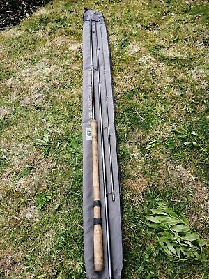 Shimano Perfection Match 420 Rod • 35£