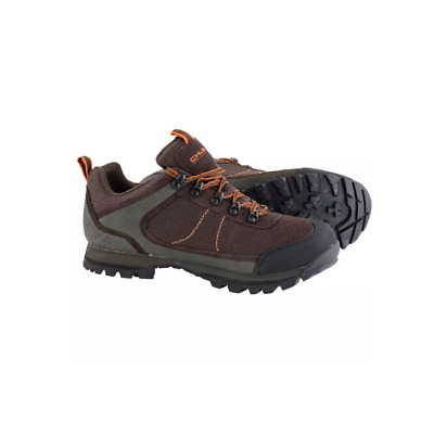 Chub Vantage Ankle Boots *All Sizes* NEW Fishing Shoes SALE *RRP £79.99* • 24.99£