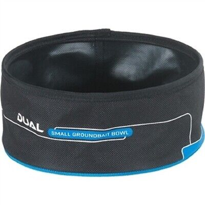MAP Dual Ground Bait Bowl *All Sizes* NEW Coarse Fishing Luggage • 11.99£