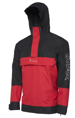 Imax Expert Smock Fiery Red • 54.99£